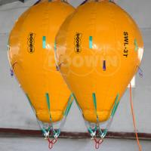 China TP-50L Rescue air lift bag wholesale