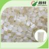 China Yellowish Granule EVA Hot Melt Glue Adhesive Pleated Carbin Car Air Filter Transparent wholesale