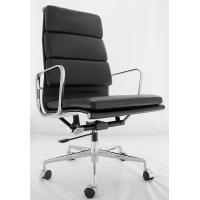 China Comfortable Modern Classic Office Chair For Reception Desks / Meeting Tables on sale
