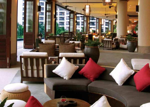 Hotel Foyer Furniture : Furniture in shanghai images