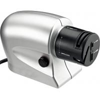 China Edge Grip As Seen On TV Electric Knife Sharpener Professional Kitchen Tool wholesale