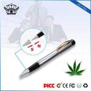 China Popular Hemp Vape Mod Vaporizer Cbd Oil Pen With 180mah Battery Capacity wholesale