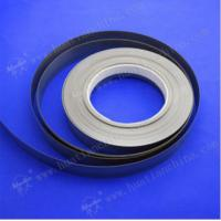 China Ink Scraping Blade and Doctor Blades (HT-INK23) wholesale