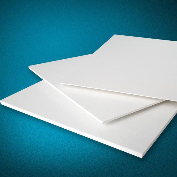 4x8 Plastic Sheet Images