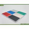 China Aluminum Alloy Shell External Ultra Slim Credit Card Power Bank 2600mah wholesale
