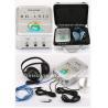 China Bioresonance 8D NLS Health Analyzer Machine Korean Version Pathological Analysis Equipment wholesale