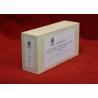 China High Purity Corundum Mullite Refractory Bricks / High Alumina Refractory Bricks wholesale