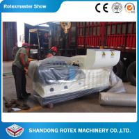 China Wood chips hammer mill grinder / straw grinding machine for making sawdust wholesale