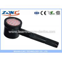 Portable Laser Pain Relief Therapy For Knee Treatment / Laser Physiotherapy Treatment