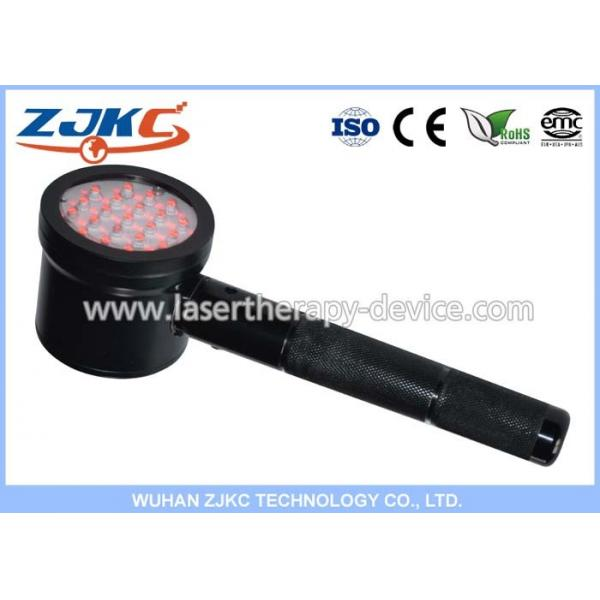 Quality CE Physical Laser Pain Relief Machine Laser Light Therapy Sports Injury Healthcare for sale