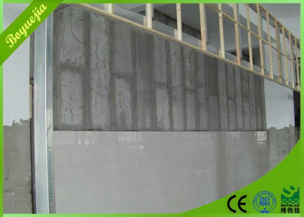 Plywood Foam Sandwich Construction : Foam core panels images