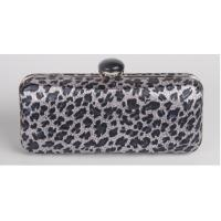China Fashion ladies clutch purses bag / evening bag for sale on sale