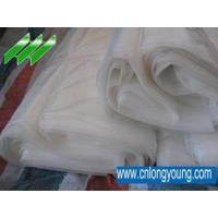 China Plastic Film for Greenhouse wholesale