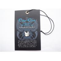 Printed Clothing Label Tags Accessories Garment Labels Personalized