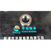 China 40BD49219V bearing for automotive conditioner wholesale