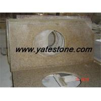 China Offer granite tombstone wholesale
