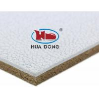China gym tennis recycled rubber mats on sale