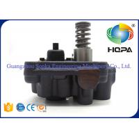 China Standard Size Excavator Engine Parts / Fuel Injection Pump Head Assy YM119940-51101 wholesale