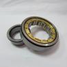 FAG nsk miniature ball bearings power plant nu22 4ecm cylindrical