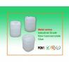 Metal Substrates Cyanoacrylate Adhesive /  Cyanoacrylate Based Adhesive
