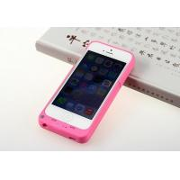China Hot sell 2200mAh Back Clip Battery for mobile phone wholesale