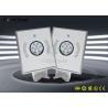 China PIR Motion Sensor Smart Solar Street Light / All in One Solar LED Street Light wholesale