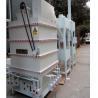 China Indonesia waste incinerator wholesale
