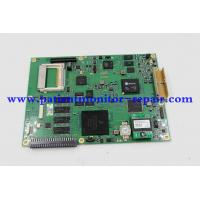 China Monitoring Motherboard GE CARESCAPE B650 Mother Board Panel Part wholesale