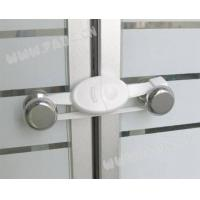 China Child Safety D236 Cabinet Lock wholesale