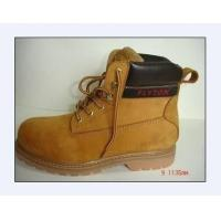 China Safety Shoe(FT-2181) wholesale