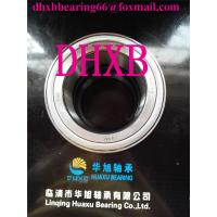 China 70306879 truck bearing for VOLVO wholesale