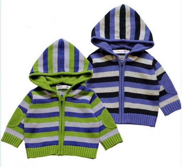 Baby Sweater Design 2014 2014 New Design Girls Sweater