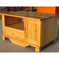China Wood TV stand wholesale