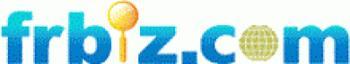 Beijing Frbiz Electronic Co., Ltd.