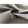 China Coating Taslon Waterproof Clothing Fabric Comfortable 2/2 Twill 71% N 29% P wholesale
