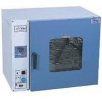 Hot-Air Sterilizer (AM-9023A/9053A/9073A)