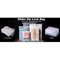 Snacks Plastic bag Stand Up Zipper Bag with Window,1 pound 500g Wholesale custom printed ziplock bag zipper bag stand up