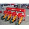 China Rice paddy planter 0086 13613847731 wholesale