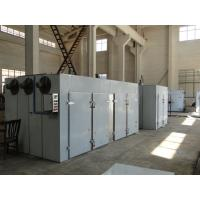 China SUS316L GM Series  High- temperature Sterilizing Drying Oven Machine(Dryer Oven Machine) for pharmaceutical wholesale