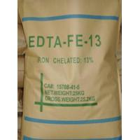 China Fe EDTA 13% wholesale