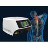 China Máquina não invasora do alívio das dores do laser para o tratamento da dor do joelho/dor de pescoço wholesale