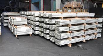 Haiyan Juxing trading Co., Ltd