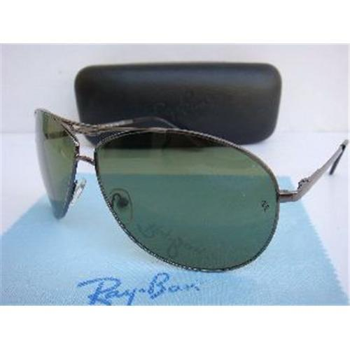 cheap ray bans sunglasses outlet  accessories sunglasses
