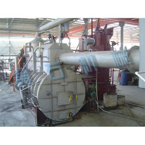 garbage incinerator Find incinerators in canada | visit kijiji classifieds to buy, sell,  up for sale is this garbage incinerator built heavy, will last a long time.