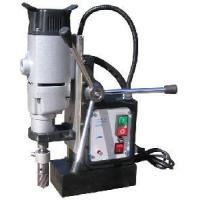 China Magnetic Base Drill Press on sale