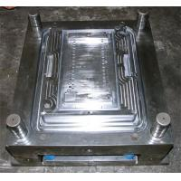 China Painting Plastic Injection Mould Maker Heat Treatment For Medical Instruments wholesale