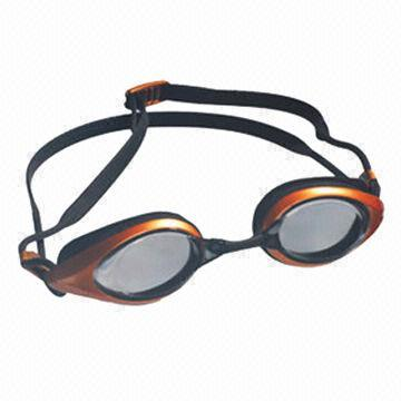 adult goggles  eye goggles