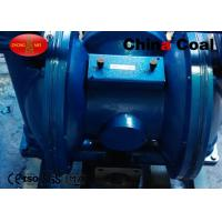 China High Quality RootsType Air Blower/Three LobesRootsBlower/Air Conditioning Blower on sale