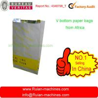 China machine making paper bag wholesale