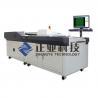 China Контролер отверстия обнаружения высокой эффективности PCB точный/6 сортируя оборудований wholesale